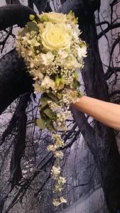 blomsterdekoratør1